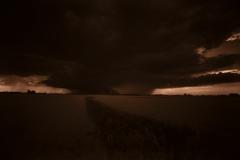 1_NIR1000-7344-Thunderhead-Road