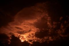 NIR1000-4938-April-Sunset