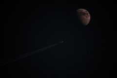 NIR1000-5549 Fly me to the moon