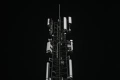 NIR1000-7301 Cybernetica
