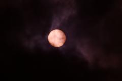 NIR1000-9576-Sun-becoming-the-Moon