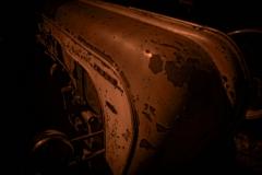 NIR1000-9606 Diesel