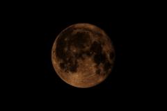 NIR1000_8484 Full Moon Today